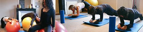 gym-pilates-1