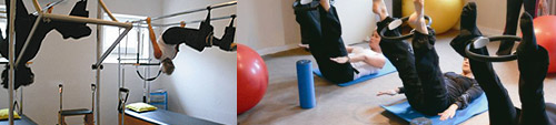 gym-pilates-3