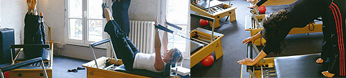 gym-pilates-4