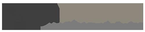 logo-quai-pilates